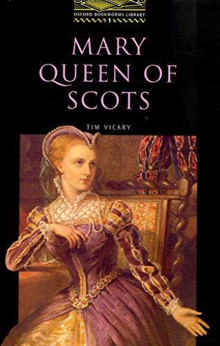 Mary, Queen of Scots par Varios Autores