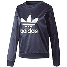 8adb439c52312e Suchergebnis auf Amazon.de für  adidas pullover damen weiß