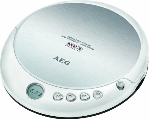 aeg-cdp-4226-lecteur-cd-portable
