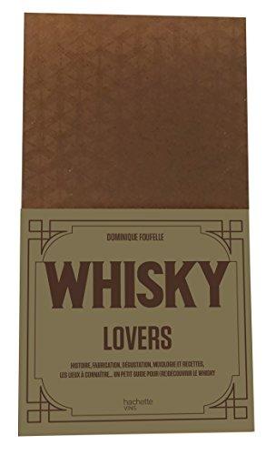 Whisky lovers par Dominique Foufelle