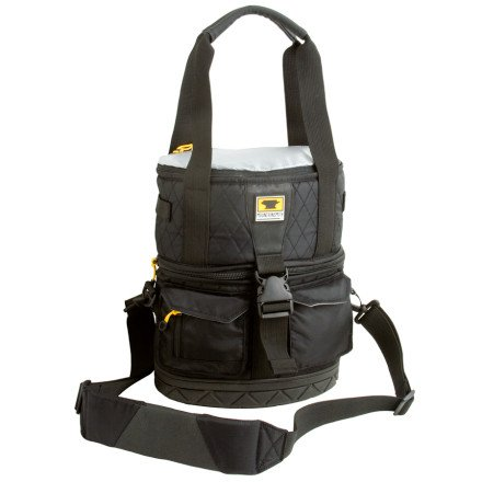 mountainsmith-zip-top-custodia-per-dslr-taglia-s-colore-nero