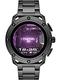 Diesel Smart-Watch DZT2017