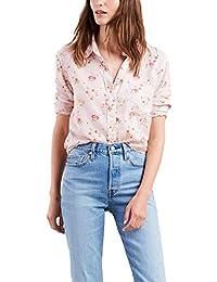 2e2fddb302 Amazon.es  Levi s - Blusas y camisas   Camisetas