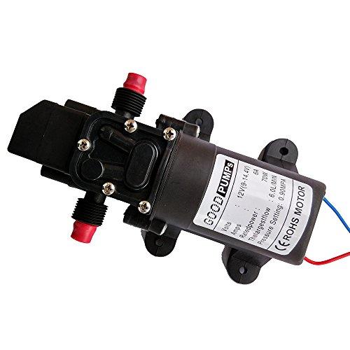 cybernova-dc12v-131-psi-6l-m-pompa-autoadescante-a-membrana-ad-alta-pressione-ad-acqua-caravan-barca