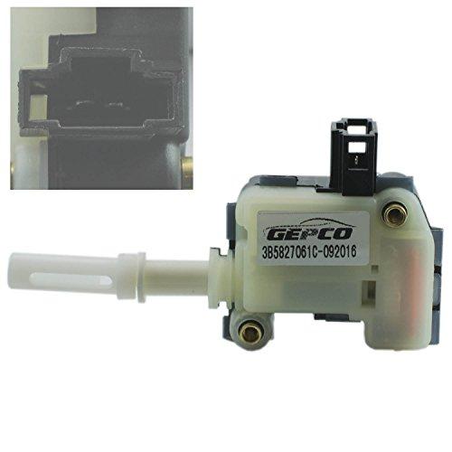 moteur-de-reglage-pour-hayon-hayon-decapsuleur-3b5827061-c-vw-passat-b5-3b3