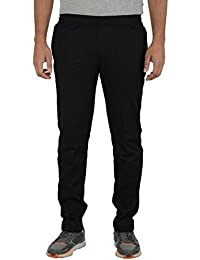 KANTER Men's Track Pants