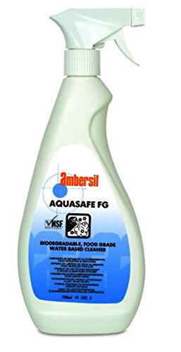 30243-aa-ambersil-degreaser-fg-nsf-registered-powerful-water-based-cleaner-formerly-aquasafe-fg-750m