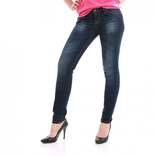 LTB Jeans -  Jeans  - Donna blu