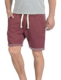 BLEND 20701416ME - Short - Homme