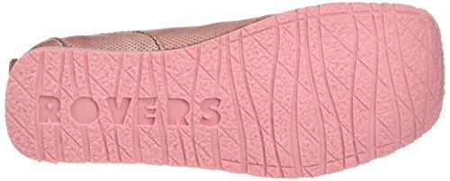 viola Damen Pink Derby Rovers Damen Rovers zEngXFq