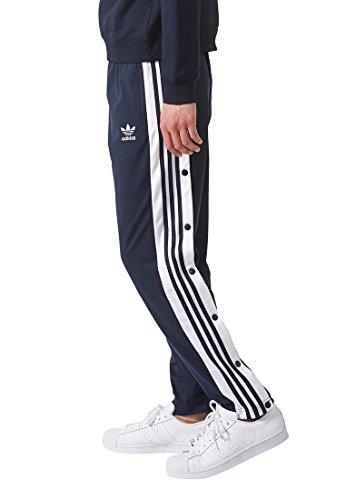 pantaloni adidas adibreak