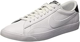 nike tennis classic homme
