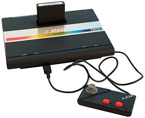 atari-7800-retro-console-video-games-system