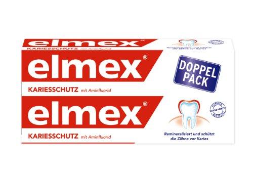 elmex-kariesschutz-zahnpasta-6er-doppelpack-6-x-150-ml