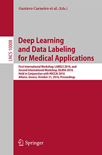 deep-learning-and-data-labeling-for-medical-applications-first-international-workshop-labels-2016-an