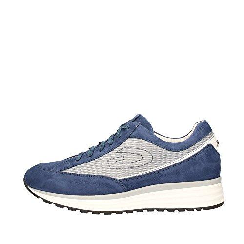 Alberto Guardiani su74371c sneakers Avio