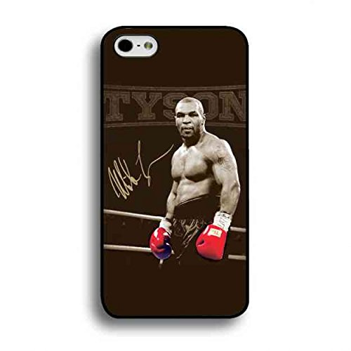 mike-tyson-tpu-silikon-hulleboxing-mike-tyson-hulle-fur-apple-iphone-6-iphone-6s47inchmike-tyson-hea