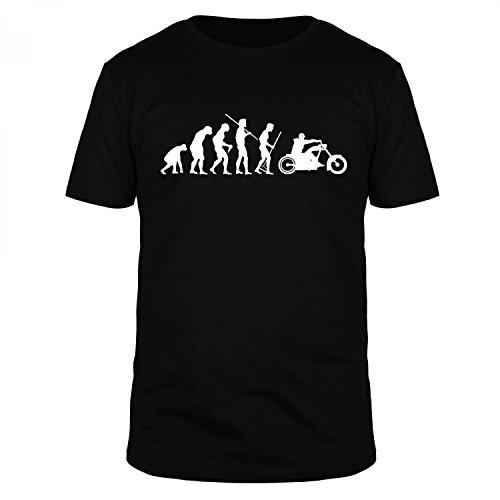 fabtee-evolution-chopper-motorrad-biker-route-66-organic-t-shirt-herren-grossen-m-5xl-grosselfarbesc