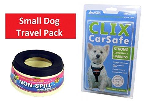 kleine-hunde-travel-pack-clix-auto-hundegeschirr-small-road-refresher-klein