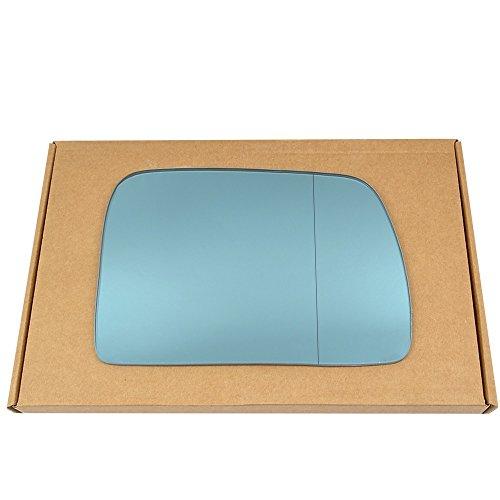 amplia-angulo-derecho-lado-del-conductor-azul-cristal-espejo-retrovisor-para-bmw-x5-1999-2006