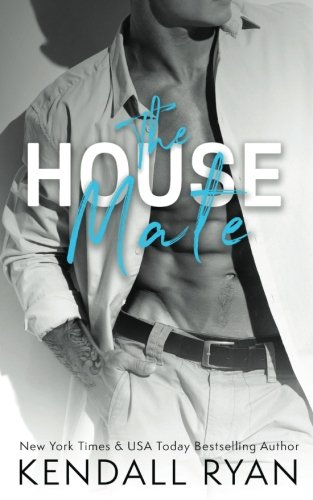 the-house-mate-volume-3-roommates
