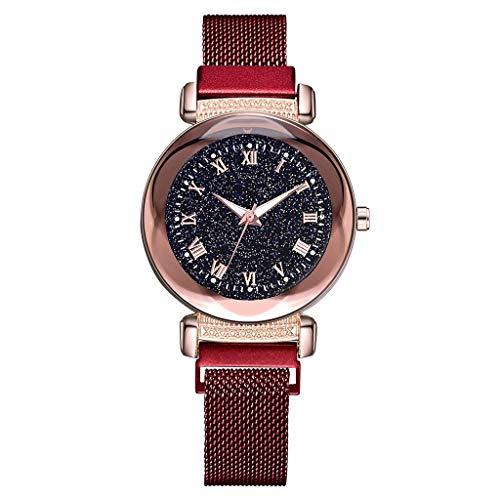Chenang Herren Digitale Armbanduhr, Outdoor Laufen wasserdichte militärische Uhren, Cool Sport große Anzeige LED Sportuhr mit Wecker für Herren - 568 Sb
