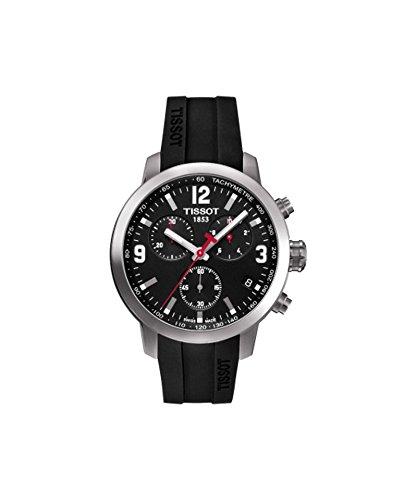 tissot-montre-tissot-prc-200-t0554171705700