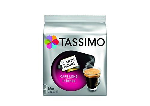 tassimo-carte-noire-cafe-long-intense-16-tdisc-lot-de-5-80-tdisc