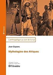 Mythologies des Afriques