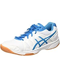 Asics Gel-Upcourt, Zapatos de Voleibol para Hombre