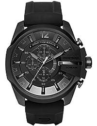 8327a38f0 Amazon.es  Reloj Diesel Men - Incluir no disponibles   Hombre  Relojes
