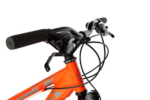 Zoom IMG-2 moma bikes bicicletta mountainbike 24