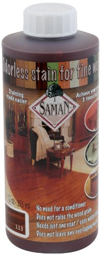 saman-tew-113-12-12-ounce-interior-water-based-stain-for-fine-wood-cherry-by-saman