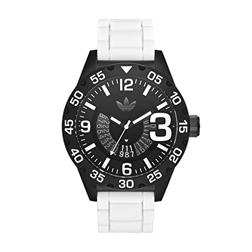 Reloj adidas Originals para Unisex ADH3136