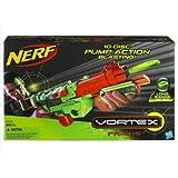 Hasbro Nerf - 322161480 - Jeu de tir - Vortex Praxis