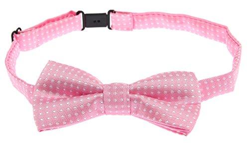 la-vogue-corbata-de-lazo-para-ninos-rosa