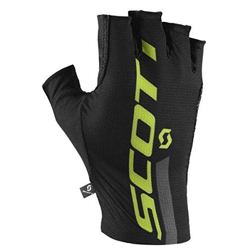 scott-rc-premium-protec-vlo-gants-courts-noir-jaune-2017-l-10
