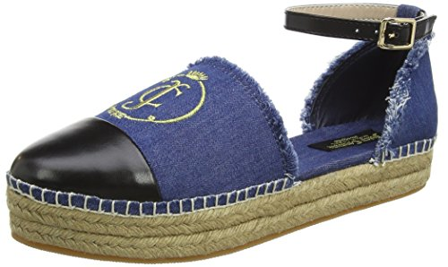 juicy-couture-chippy-alpargatas-para-mujer-blue-denim-0j4-385-eu
