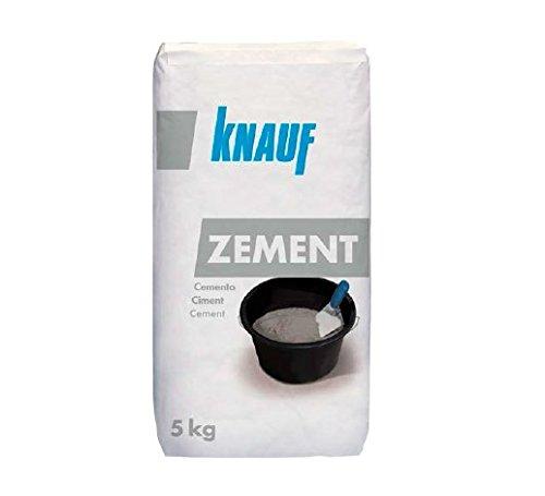 knauf-zement-pz-45-f-fur-beton-und-mortelmischungen-5-kg-sack