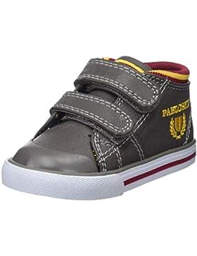 Pablosky 951750, Zapatillas para Niños
