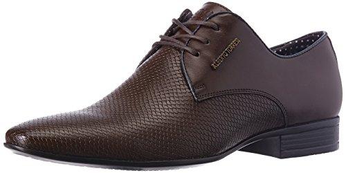 Alberto-Torresi-Mens-Shadow-Tan-Formal-Shoes-8-UKIndia-42-EU