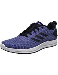bb33c8c72 Adidas Women s Shoes Online  Buy Adidas Women s Shoes at Best Prices ...