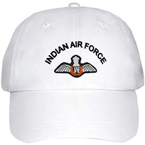 Indian Air Force Cap for Men & Women