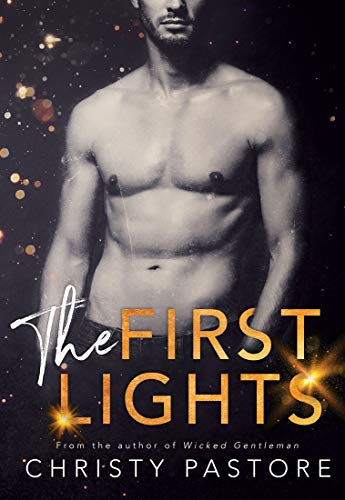 The First Lights (English Edition)