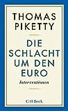 ISBN 3406675271