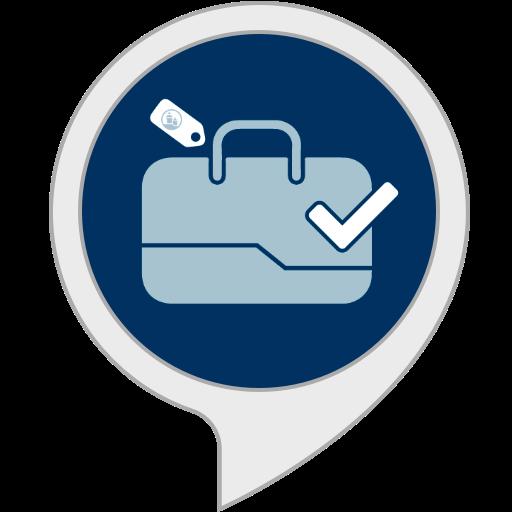 Reisehelfer (Reise-versicherung)