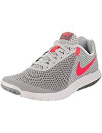 Nike Women s WMNS Flex Experience Rn 6 Running Shoes 658629eedc1d