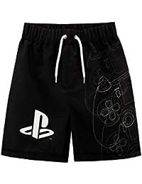 PlayStation Bañador para Niño