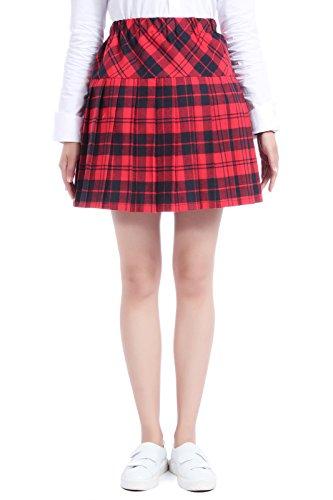 nuoqi-faldas-de-las-mujeres-alta-cintura-plisada-de-cada-con-con-cremallera-en-la-parte-multicolor-w