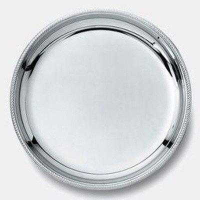 alessi-800-10-mercurio-piattino-in-acciaio-satinato-con-bordo-lucido-set-da-6